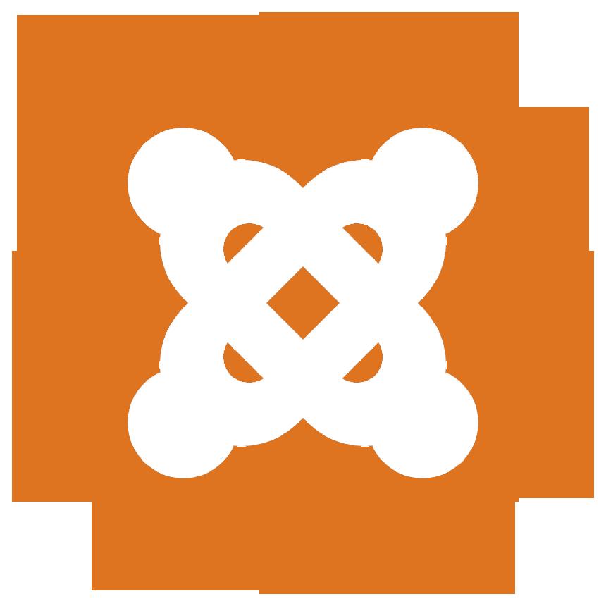 Zur alten Joomla-Version der greme Webpage