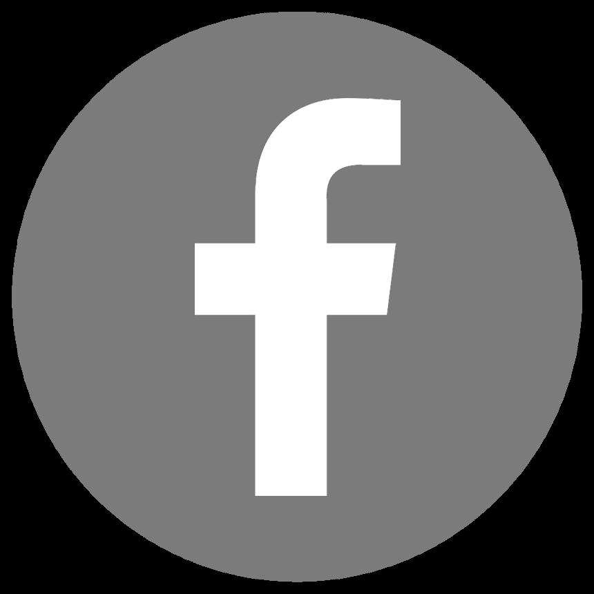 facebook Profil greme.de