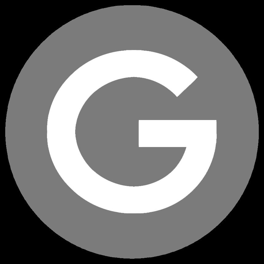 Google Business Profil greme.de