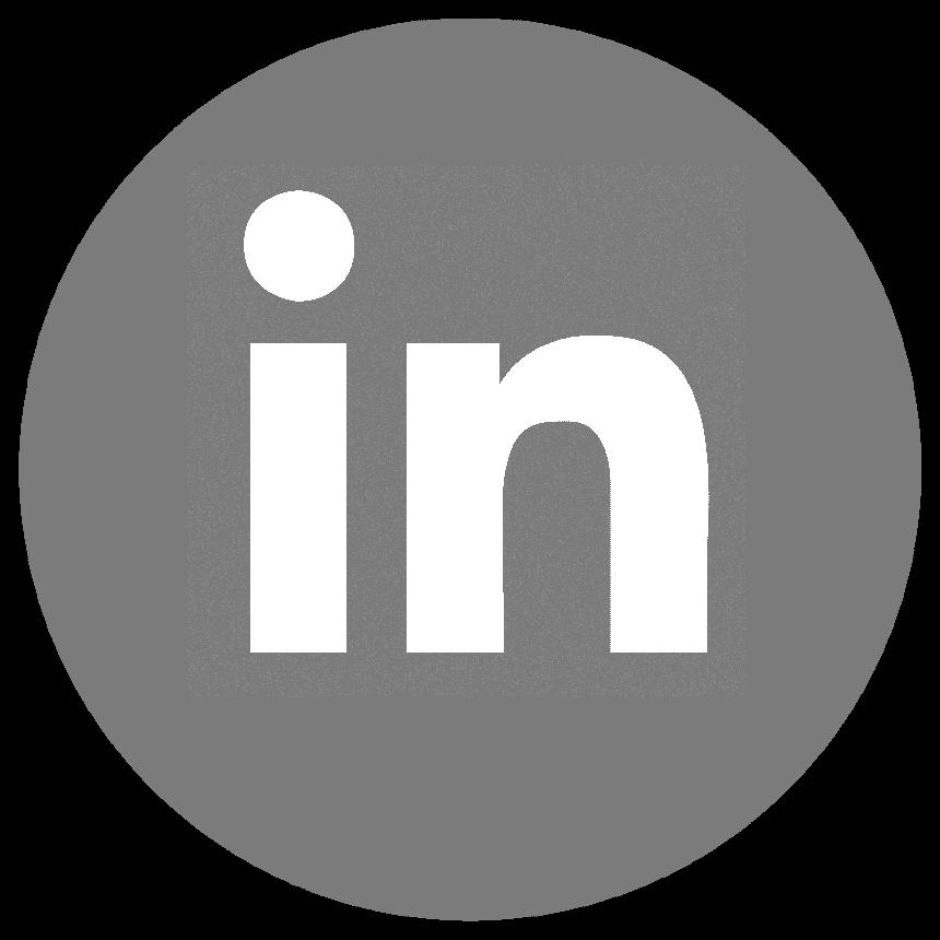 linkedin Profil greme.de