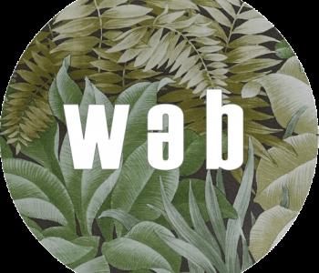 Logo Web greme.de - bonn-koeln