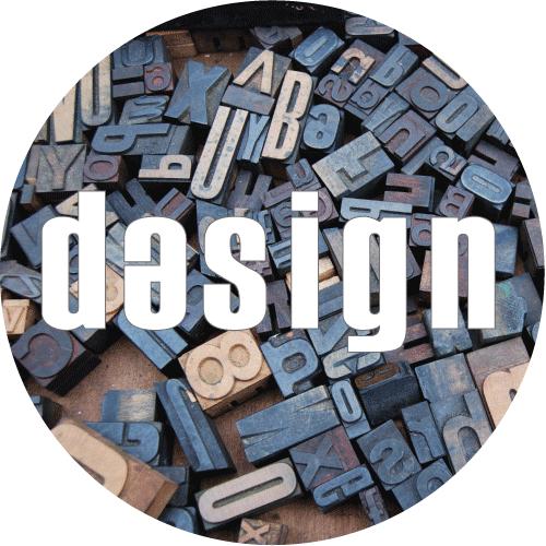 Logo Design & Layout greme.de - bonn-koeln
