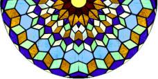 Logo von greme.de